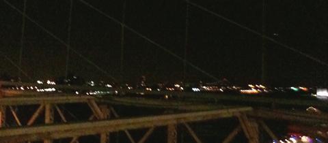 Brooklyn Bridge Ext.