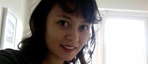 Michelle Boulé